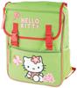 Plecak szkolny Hello Kitty