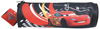 Piórnik Cars2 Race