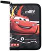 Piórnik Cars2 Race z wyposażeniem