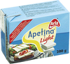 Apetina Light