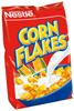 Płatki Corn Flakes