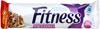 Baton Fitness tiramisu