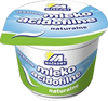 Mleko acidofilne Acido naturalne
