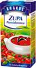 Zupa pomidorowa Krakus