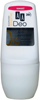 Dezodorant AA Sensitive bezzapachowy