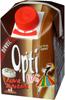 Kawa mrożona Opti Life