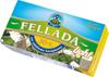 Ser Fellada light 30%