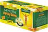 Herbata Astra senecha ogrody Edenu