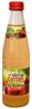 Sok Cymes jabłkowy