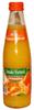 Sok Cymes naturalnie mętny pomarańczowy