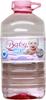 Woda Baby Zdrój źródlana niegazowana