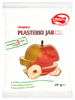 Crispy Chrupiące Plasterki Jabłka naturalne