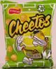 Cheetos Frito lay