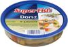 Dorsz Super Fish w galarecie