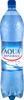 Aqua Minerale woda gazowana
