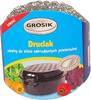 Druciak Grosik