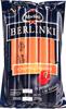 Berlinki Morliny z papryką łagodną