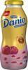 Danio wiśniowy