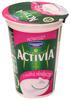 Jogurt Activia naturalny z nutką słodyczy