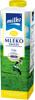 Mleko świeże 2% Milko