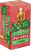 Herbata Herbapol pu-erh z miętą