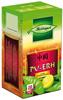 Herbata Herbapol pu-erh cytrynowa