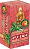 Herbata Herbapol pu-erh brzoskwiniowa