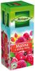 Herbata Herbapol Malina z Dziką Różą