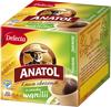Kawa Anatol zbożowa o smaku wanilii