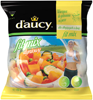 Fit mix dyniowy d'aucy