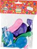 Balony mix ksztaltow