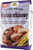 Chleb Graham Orkiszowy (mąka)