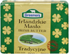 Masło Irlandzkie Greners tradycyjne