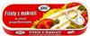 Filety B.m.c. z Makreli w Sosie pomidorowym