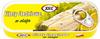 Filety B.m.c. śledziowe w oleju