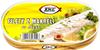 Filety B.m.c. z Makreli w oleju