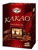 Kakao Kruger ciemne
