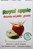 Sok jabłkowo-gruszkowy Royal Apple bezpośrednio tłoczony 5L