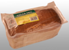 Chleb krojony bezglutenowy pku, niskobiałkowy