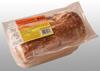 Chleb krojony bezglutenowy maślany