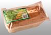 Chleb krojony bezglutenowy kukurydziany, niskobiałkowy