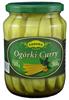 Ogórki Curry Dagoma