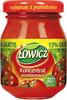 Koncentrat Łowicz pomidorowy 30%