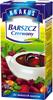 Zupa barszcz czerwony Krakus 1+0,5l/1,5l