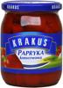 Papryka konserwowa Krakus