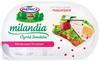 Ser twarogowy Milandia różowy pieprz brazylijski