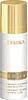 Baza Dermika Gold 24k pod makijaż
