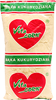 Mąka kukurydziana Vita Corn