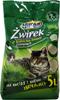 Żwir bentonit compact dla kota zbrylajacy zapach