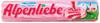 Cukierki Alpenliebe